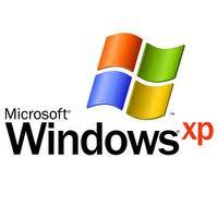 Resolvendo problemas de inicialização do Windows XP