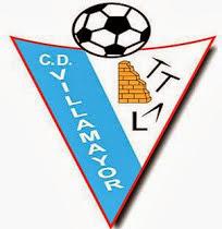 C.D Villamayor