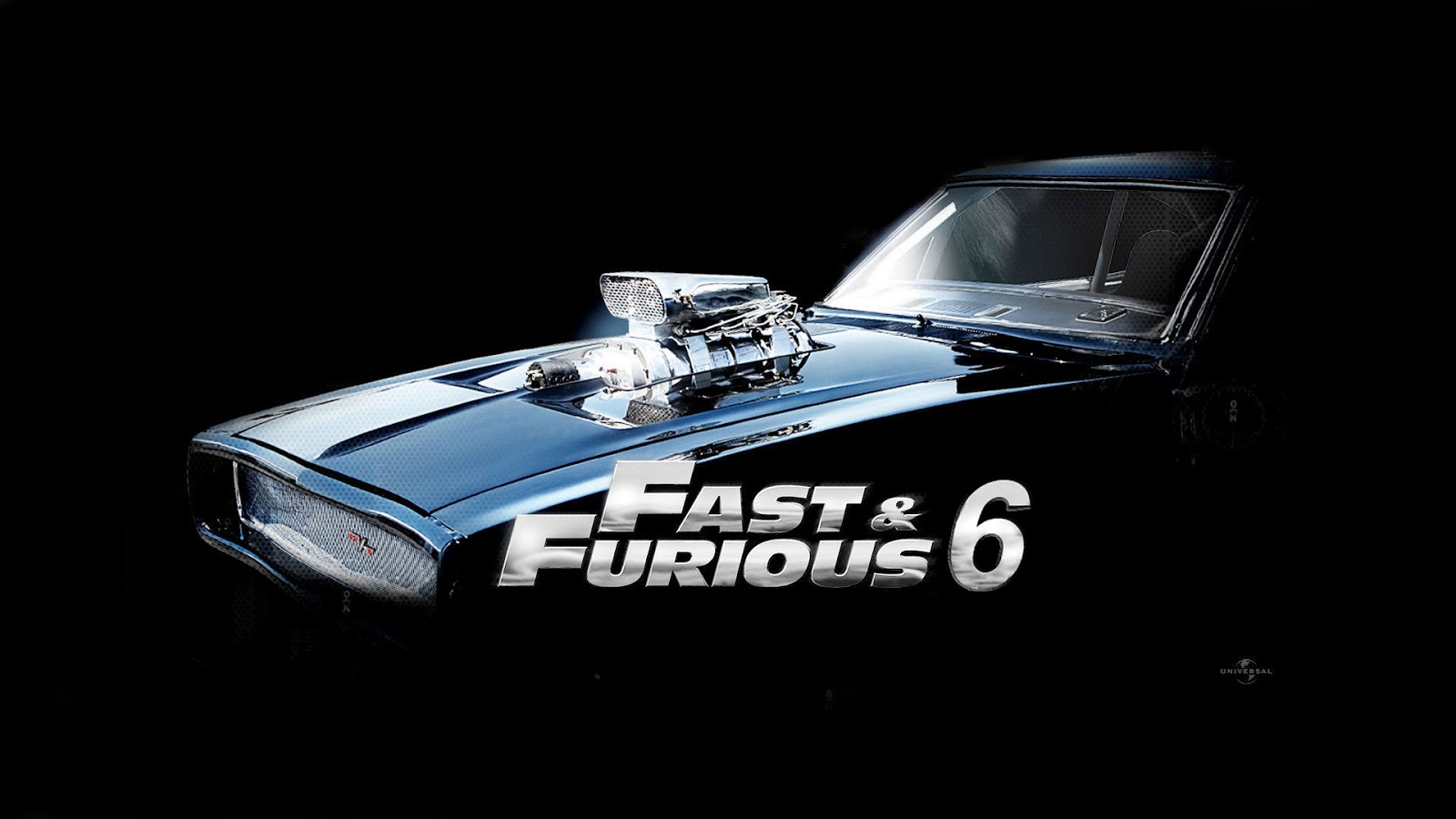 Fast and Furious 6 HD wallpapers 1080p | HD Wallpapers ...