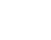 Mark Griffin Photo