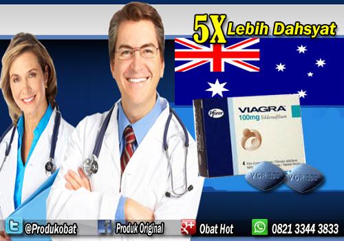 Obat Kuat Viagra Berkhasiat Untuk Membantu Meningkatkan Stamina Dan Daya Tahan Sex Lelaki