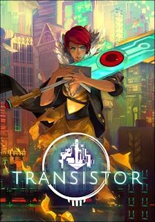 Transistor v1.26045 (2014) MULTI8 Repack by RG ILITA