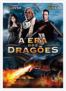 T Tulo Original Age Of The Dragons