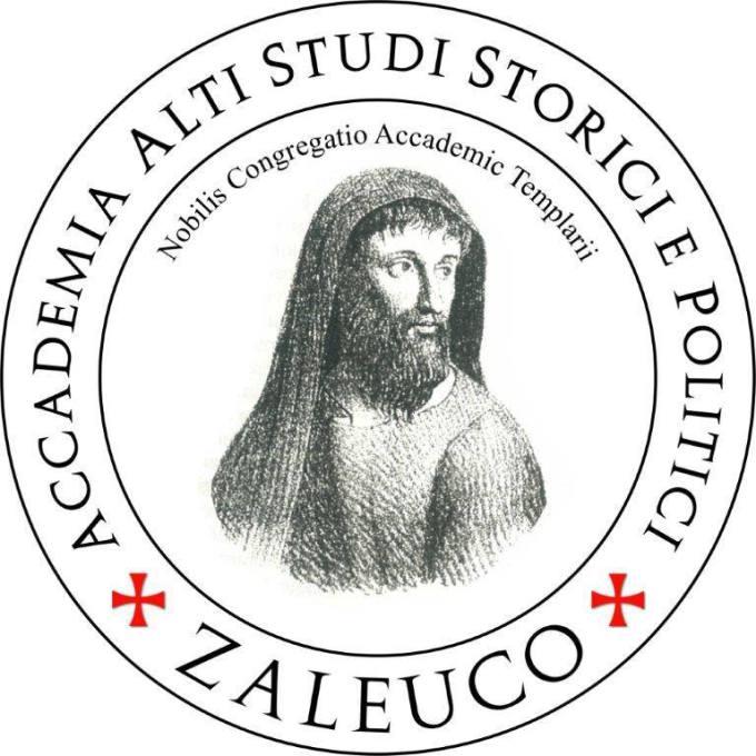 Convegno Roma 20-21 Gennaio 2017 ore 15,30