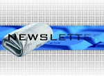 Subscrever a Newsletter