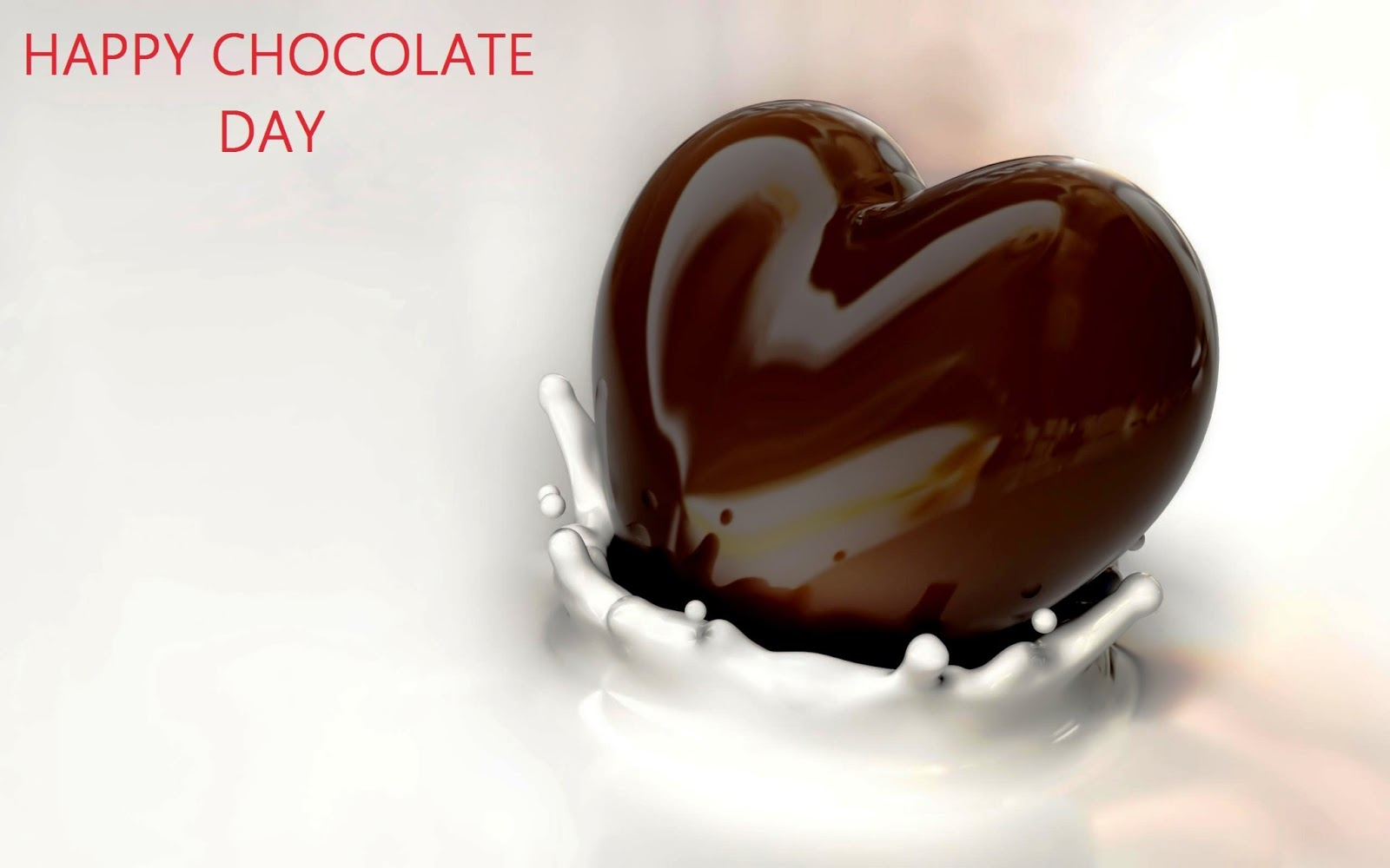 http://3.bp.blogspot.com/-UmHNB3XD00Q/URI9QU44GQI/AAAAAAAAA0s/u4duM5U0fro/s1600/chocolate-Day-HD-Wallpaper.jpg