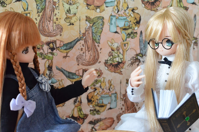 azone miu and sera