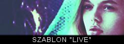 http://xveenom.deviantart.com/art/Szablon-Live-484164062?ga_submit_new=10%253A1411496128