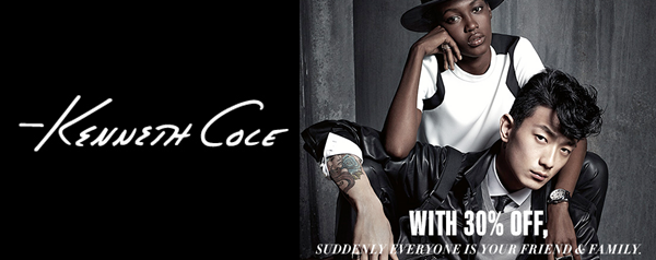 http://www.kennethcole.com/family/index.jsp?categoryId=3075304&cp=13183332