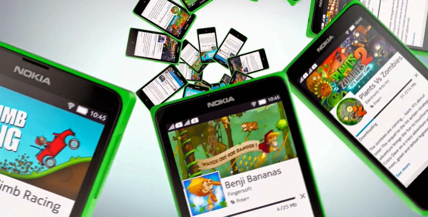 Desenvolvedores não poderão mais publicar novos conteúdos na Loja Nokia e conteúdos existentes irão sumir; entenda