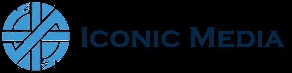 Iconic Media - Un blog de Admin.