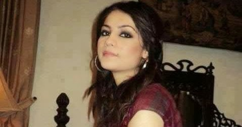 Pakistan online free room chat for