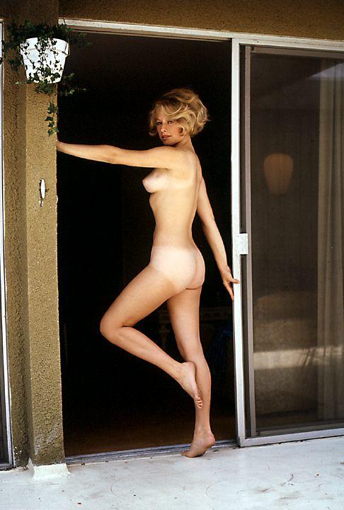 bare oaks nudist