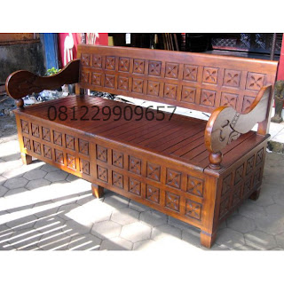 Sultan furniture