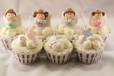 """<IMG SRC=""""Cupcakes Bautizo"""" ALT=""""Cupcakes Bautizo"""">"""