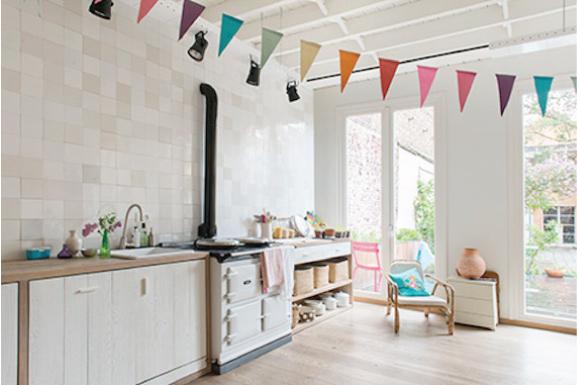 Scandinavische Keuken Interieur : Una casa scandinava Blog di arredamento e interni – Dettagli Home
