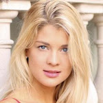 Daniela Aita