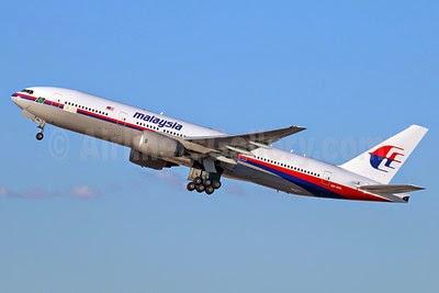 PUNTADAS CON HILO - Página 17 Malaysia+777-200+9M-MRL+(87-50+Years+Jubi+Emas)(Tko-1)+LAX+(MBI)(46)-S+(1)