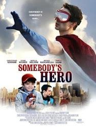 Baixe imagem de Capitão América: O Herói de Todos (Dublado) sem Torrent