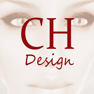 CH Design
