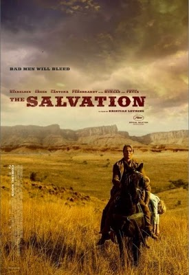 Download The Salvation full length movie, Watch The Salvation movie online streaming.