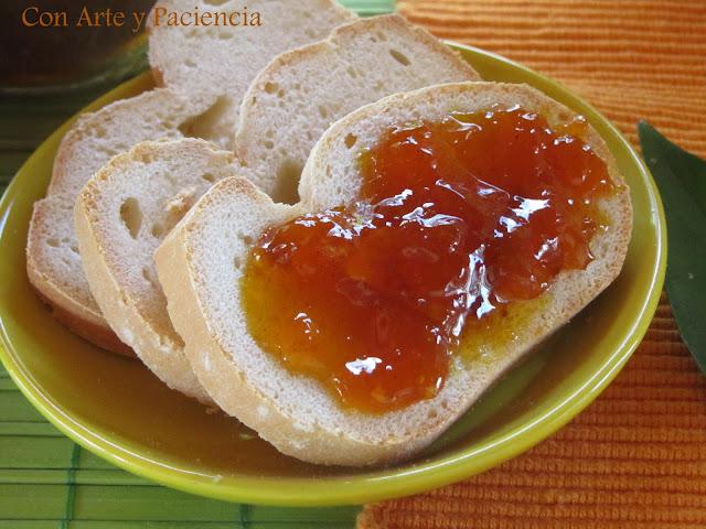 desayunos,meriendas,Mermeladas,recetas,dulce,naranja,azúcar,canela,limón,