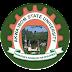 Akwa Ibom State University [AKSU] 2015/2016 Faculty Of Education Pre-Screening Academic Requirements