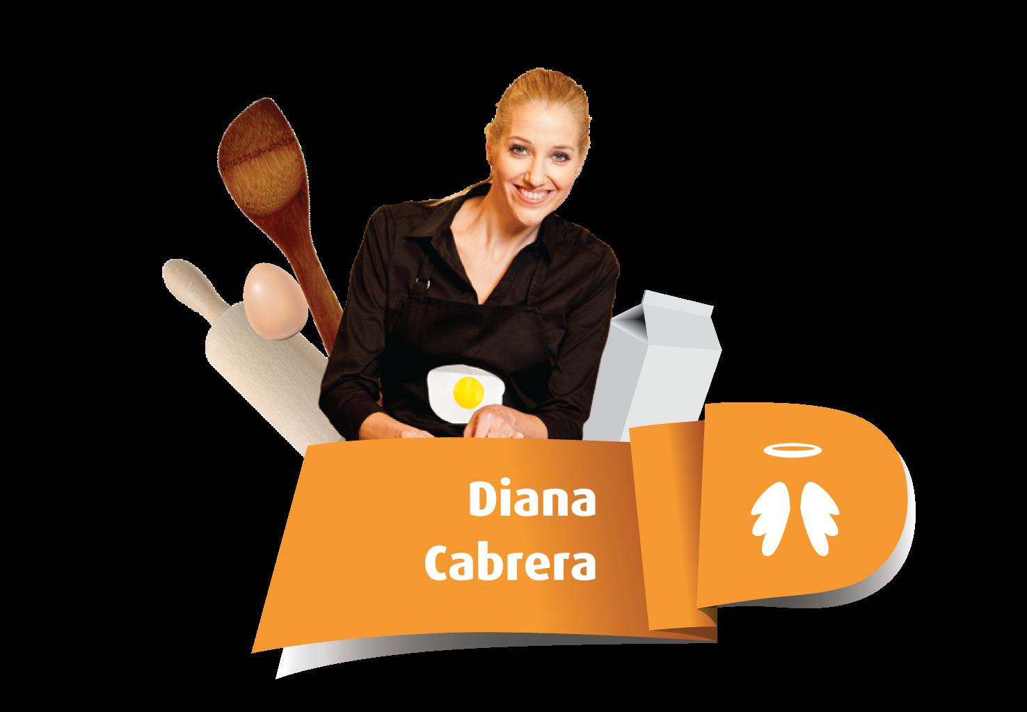 La cocina de lechuza recetas de cocina con fotos paso a for Diana cabrera canal cocina