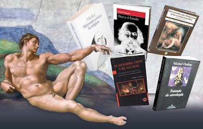 [Imagen: Adan-Libros-Ateos.jpg]