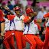 Cuba y Dominicana, los equipos a vencer en la Serie del Caribe