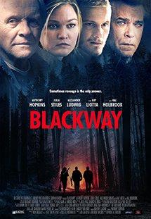 Con Đường Tăm Tối - Blackway