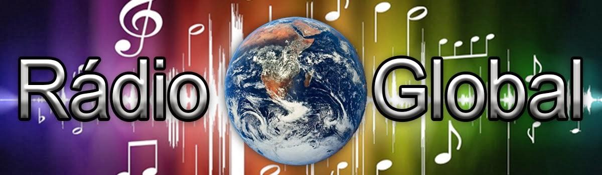 Amigos da Rádio Global