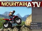 juego moto quad