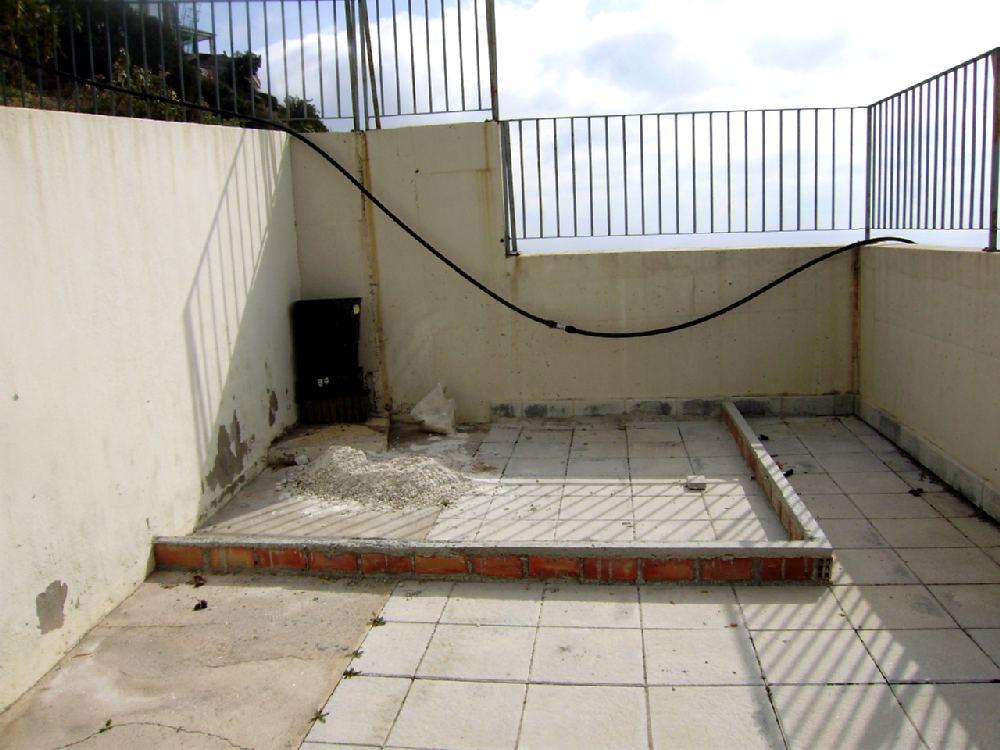 Huerto 2006 2016 mijas spain construccion de vivero 12 13 for Materiales para la construccion de un vivero