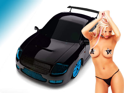 Sexy_Girls_and_Stunning_Cars_Wallpapers_Part_VII-02