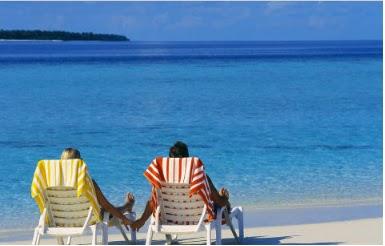 vacaciones, de vacaciones, vacaciones laborales, cuantos dias me corresponden por vacaciones, como calcular las vacaciones, cuando pedir las vacaciones