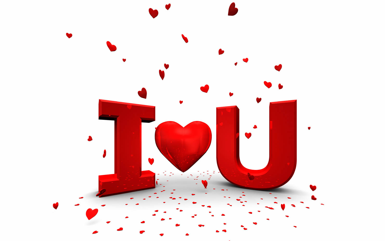 http://3.bp.blogspot.com/-UmXvK32aTKI/T8sQCs4ZzkI/AAAAAAAADhQ/tK5OeVjQe3U/s1600/I+Love+You+Wallpapers+1.jpg