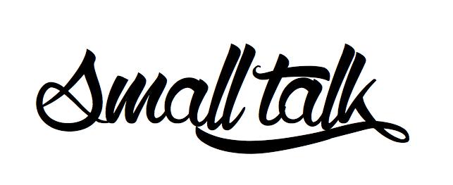 http://hereissmalltalk.blogspot.fr/