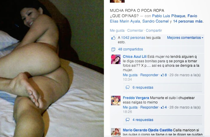 como encontrar prostitutas videos princesas porno