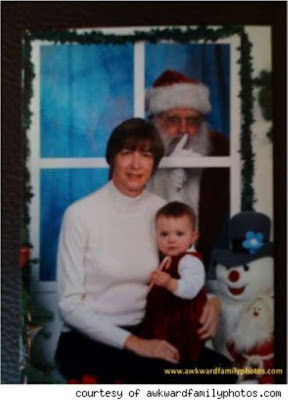 awkward-christmas-family-photos-0 Nilai Bermain Spekulasi Di internet