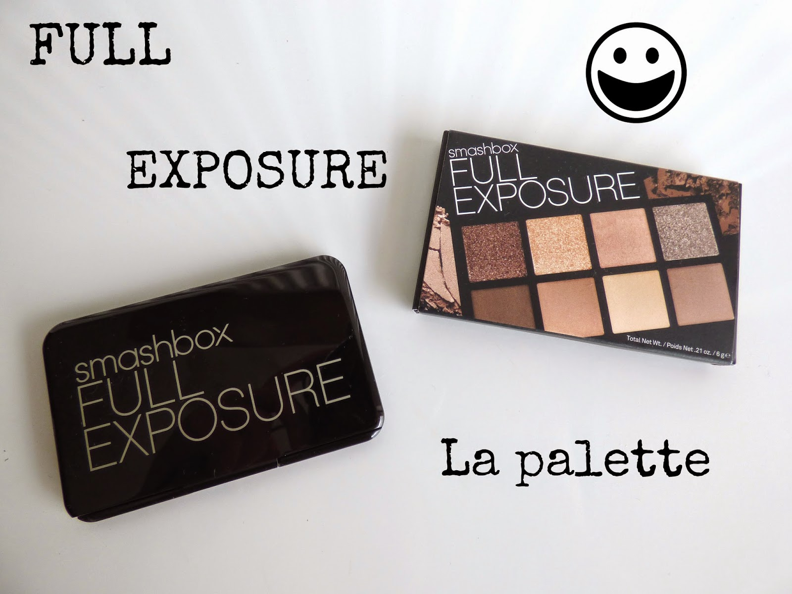 palette full exposure smashbox