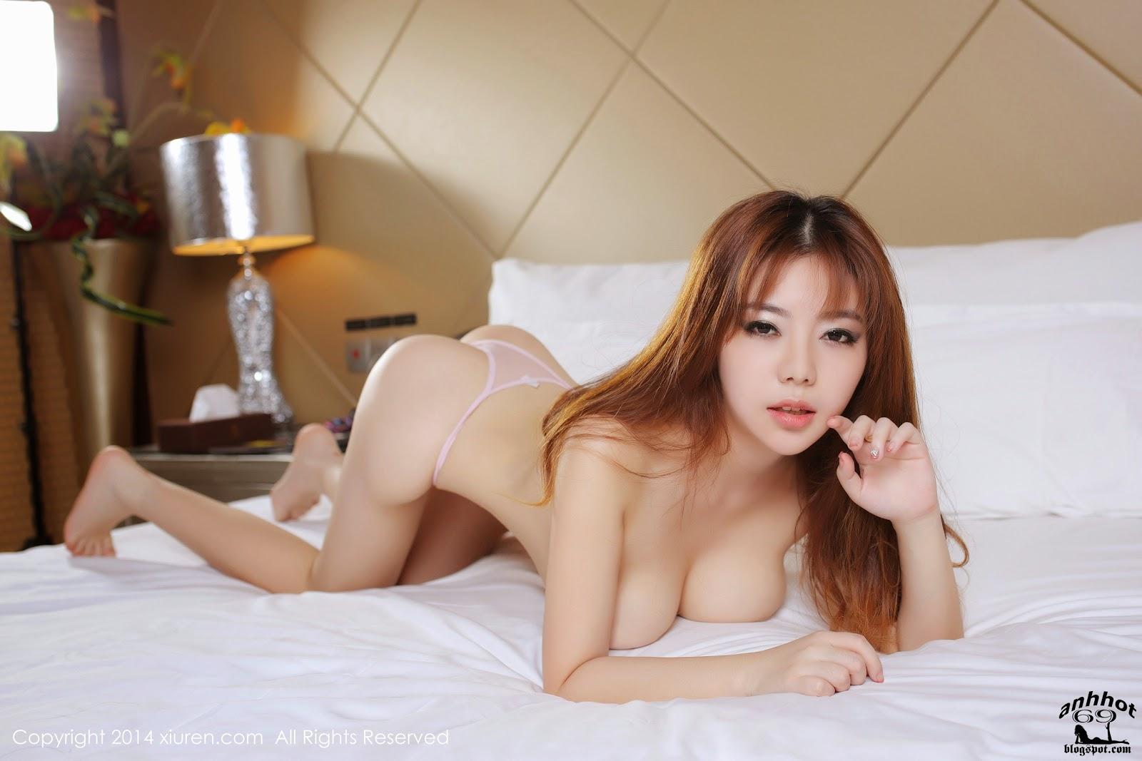 Xiuren-N00154_0016