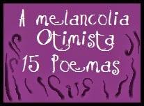 A Melancolia Otimista