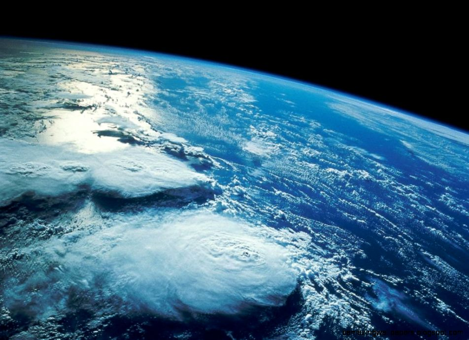 273 From Space HD Wallpapers  Backgrounds   Wallpaper Abyss