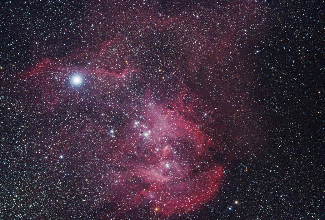 IC 2944