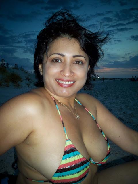 Indian xxxpublic pussy nude black pussy imeges