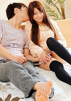 Chu-chu 032313_133 美巨乳・北川瞳 與男友度假