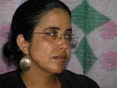 ZAHRA EL HASNAUI AHMED