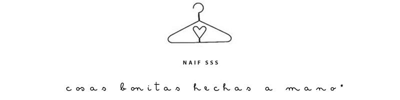 naif-sss