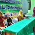 Sosialisasi UN basis CBT di MAN Surabaya